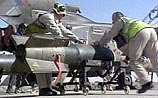 Global Exchange: бомбы ВВС США убили 800 мирных афганцев