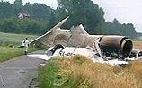 Имена погибших в катастрофе Ту-154