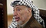 Израильский министр призвал убить Арафата