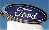 Ford достроил завод во Всеволжске. Российский Focus будет дешевле