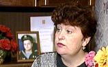 """Семьи моряков """"Курска"""" готовы подать в Европейский суд"""