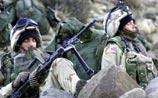 Белый дом скрывает, что в Афганистане пропали 100 солдат США