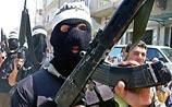 """Камикадзе в Израиле больше не будет. """"Хамас"""" изменил тактику"""