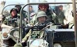 Израиль вывел войска из Вифлеема