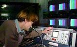 В Белоруссии отменили российское радио и сократили телевидение