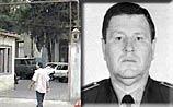 В Тбилиси задержан подозреваемый в убийстве Игоря Зайцева