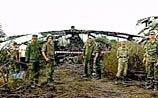 Найден виновный в катастрофе Ми-26 под Ханкалой