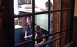 48 малолеток сбежали из заключения в Новосибирской области