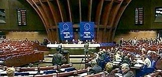 Евросоюз отказался сохранить безвизовый режим для Калининграда