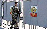 54 солдата, бежавшие из части в Волгограде, - не дезертиры