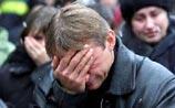 После теракта 30 миллионам россиян нужны психологи