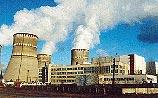 За безопасность Ровенской АЭС отвечают люди с фальшивыми дипломами