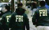 """""""Аль-Каида"""" готовит в США повторение терактов 11 сентября"""
