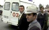 В Ингушетии разгоряченный чеченец взорвал в автобусе гранату - трое погибших