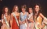 """Финал конкурса красоты """"Мисс Мира"""" перенесен в Лондон"""
