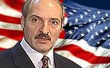 США запретят Лукашенко въезд на свою территорию