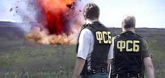 Против боевиков в Чечне применили супероружие