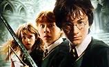 Гарри Поттер предстанет перед судом в России и уйдет в подполье