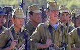 """Киргизия узаконила """"откуп"""" от армии в 500 долларов"""