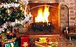 Близится Рождество - главный праздник христианского Запада