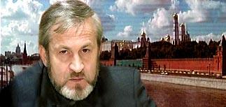 Закаев предлагает России начать переговоры с Чечней