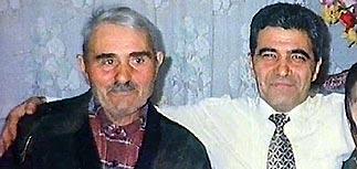 Похитители Сади Шарифова во всем сознались