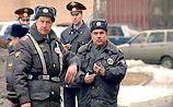 В Москве предотвращены два крупных теракта