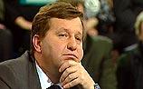 """Кох: теперь на посту главы """"Газпром-Медиа"""" марионетка Кремля"""