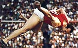 Скончался легендарный спортсмен Валерий Брумель