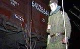 Сбежавших из железнодорожной части солдат накажут