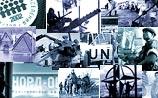 Итоги: 2002 - год терактов и катастроф