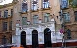 Разведчика из США уволили из Томского университета за прогулы