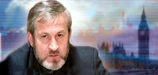 Британия начала процедуру экстрадиции Закаева