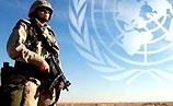 Арабы едут воевать в Ирак, а европейцы будут защищать Багдад