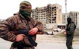 """В Чечне действуют российские """"эскадроны смерти"""""""