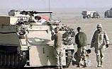 Турция заключила с США секретный договор по Ираку