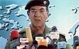 Ирак грозит убить американцев таинственным оружием