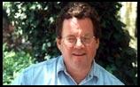 В Ираке погиб первый американский журналист: Майкл Келли