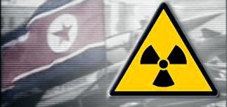 Пхеньян признался США, что обладает ядерным оружием