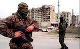 Теракт в Чечне - погибли двое солдат-срочников