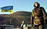 Украина направляет своих миротворцев в Ирак