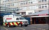 В Англии в ДТП погибла беременная россиянка. Врачи спасают младенца
