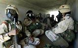США захватили еще одну мобильную биолабораторию Саддама
