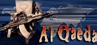 """США, Британия, Норвегия и Австралия - цели """"Аль-Каиды"""""""