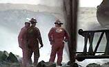США решили приструнить ОПЕК с помощью иракской нефти