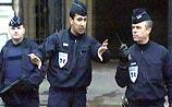 Подтверждено задержание во Франции россиян, отмывших 15 млн евро