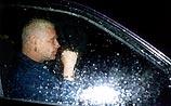 Борис Моисеев разбился на Audi ТТ. Рассказ человека, спасшего певца