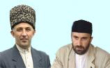 Масхадов и Басаев забыли былые конфликты и объединились
