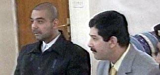 Оба сына и внук Саддама убиты спецназом США