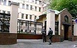 Пока Касьянов в отпуске, его связи решила проверить Генпрокуратура
